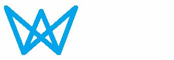 waves_logo